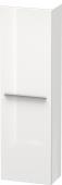 Duravit X-Large XL1152L8585