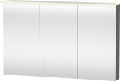 Duravit X-Large XL759609090