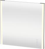 Duravit XSquare XS701200000