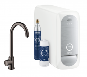 Grohe Blue-Home 31498A01
