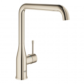 Grohe Essence 30269BE0