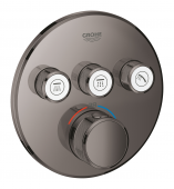 Grohe Grohtherm SmartControl 29121A00