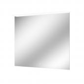 Sanipa Reflection LS0449Z