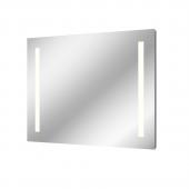 Sanipa Reflection LS4129Z