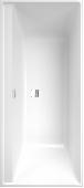 Villeroy-Boch Collaro UBA170COR2DV-01