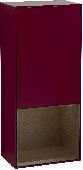 Villeroy-Boch Finion F540GNHB