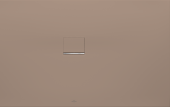 Villeroy-Boch Squaro Infinity UDQ8075SQI2LV-4S