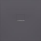 Villeroy-Boch Squaro Infinity UDQ8080SQI1IV-1S