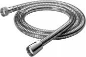 Ideal Standard CeraWell - Brauseschlauch Metallflex 1250 mm