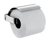 Emco Loft - Papierhalter