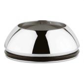 Grohe - Kappe 46492 für Tenso Einhandmischer Waschtisch / Bidet chrom