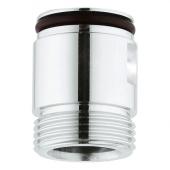 Grohe Eurostyle Cosmopolitan - Adapter chrom