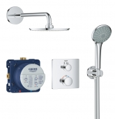 grohe-grohtherm-34734000