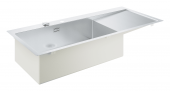 grohe-k1000-31581SD1