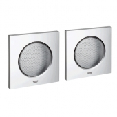 Grohe Rainshower F-Series - Musikmodule