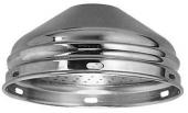 Grohe Relexa - Basic 85 Kopfbrause chrom