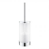 grohe-selection-41076000