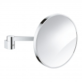 grohe-selection-41077000