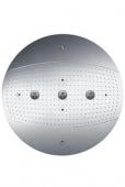 Hansgrohe Raindance - Rainmaker Durchmesser 600 mm mit Beleuchtung DN15