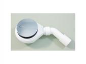 Ideal Standard - Ablaufgarnitur Tempoplex