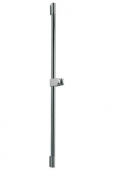 Ideal Standard Senses 90 - Brausestange 900 mm chrom