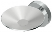 Ideal Standard IOM - Soap dish crômio