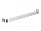 Keuco Edition 300 - Towel bar chrome-plated