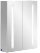 Villeroy & Boch My View 14 - Spiegelschrank mit LED Beleuchtung