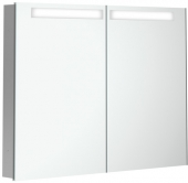 Villeroy & Boch My View In - Mirror Cabinet with LED lighting 1001mm
