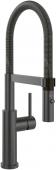 villeroy-boch-steel-expert-2-0-92800005