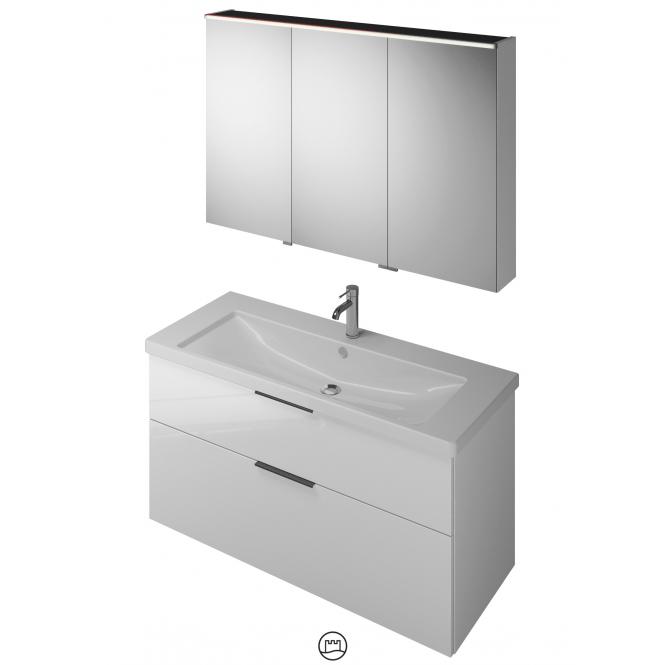 burgbad-eqio-furniture-sets-sfan-version-l-r