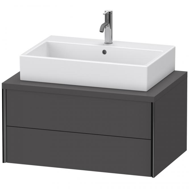 duravit-xviu-vanity-unit-for-console