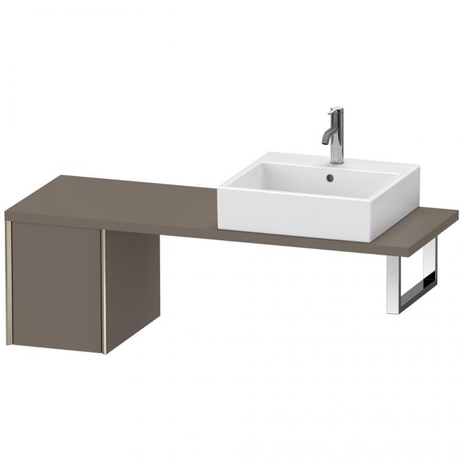 duravit-xviu-undercounter-unit-for-console-compact