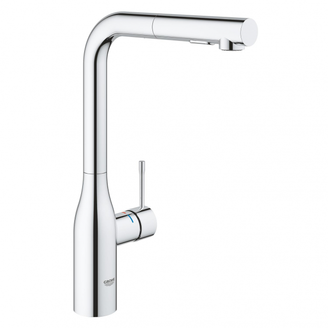 grohe-essence-kitchen-mixer