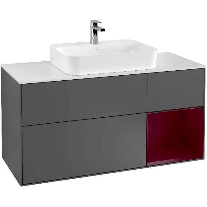 villeroy-boch-finion-vanity-unit-for-basin-4142-WITH-rack-1200c