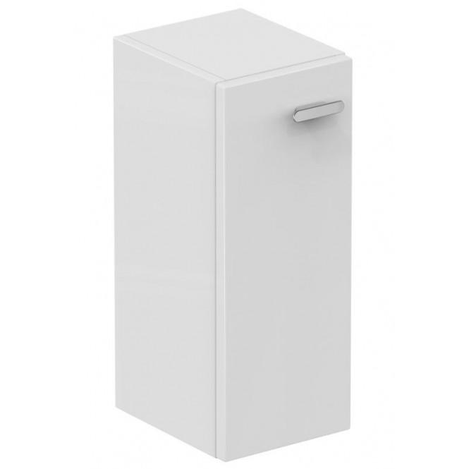 Ideal Standard Connect Space - Seitenschrank 200 mm (für Handwaschbecken)