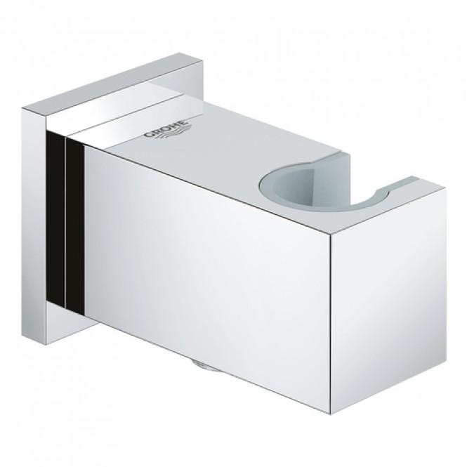 grohe-euphoria-cube-wall-elbow