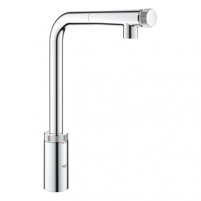 grohe-minta-smartcontrol-kitchen-mixer