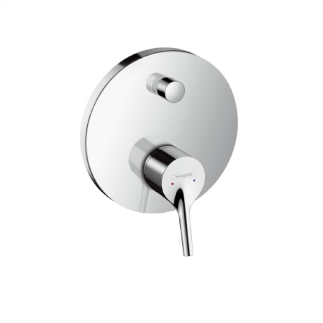 hansgrohe-talis-s-concealed-mixer