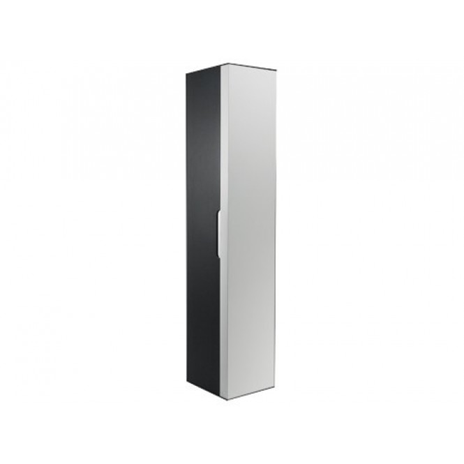 Keuco Edition 300 - Tall cabinet hinged right 30310