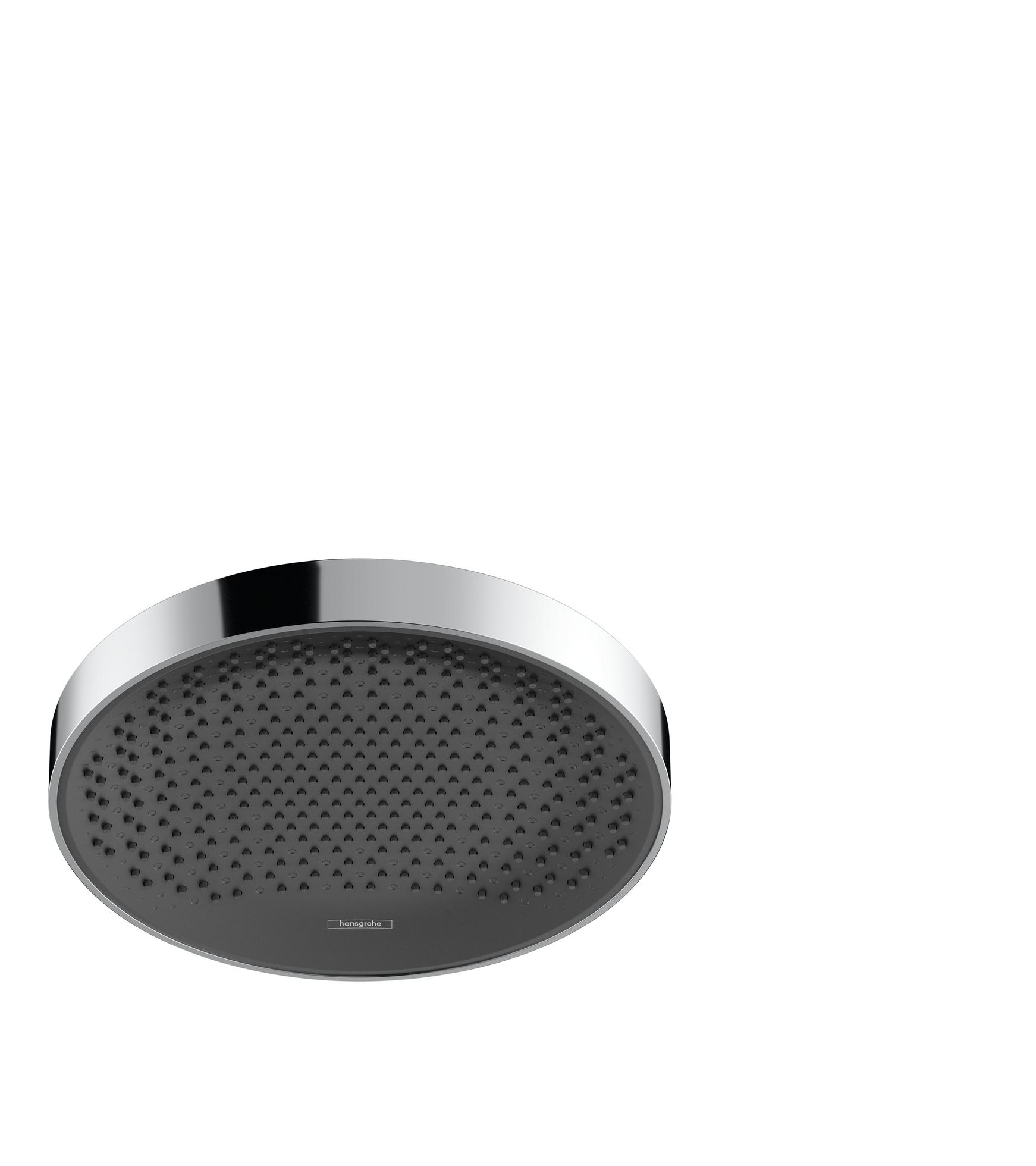 Hansgrohe Rainfinity Head Shower 360 1jet Xtwostore