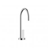 Dornbracht Tara Ultra - Hot & Cold Water Dispenser chrom