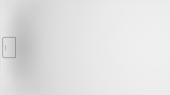 Duravit Stonetto - Duschwanne 1600x900 mm Rechteck weiß