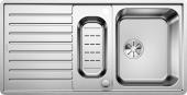 Blanco Classic Pro 523665