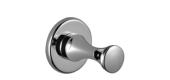 Dornbracht Universal 83251970-99
