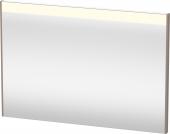 Duravit Brioso BR700304343