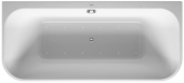 Duravit HappyD2Plus 760451800AS0000