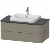 Duravit HappyD2Plus HP497109292