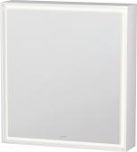 Duravit L-Cube LC7550L0000