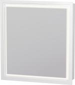 Duravit L-Cube LC7650R0000